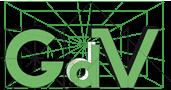 Gil de Vert